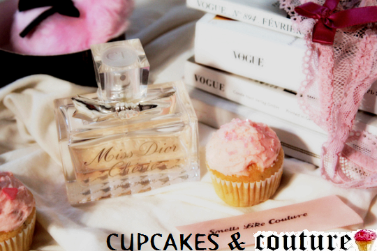cupcakes&couture.