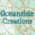 Oceanside Creations