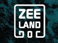 ZeelandDoc