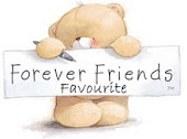 Forever Friend&#39;s Favourite 18 Sep 2010