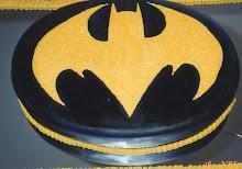 Batman, un clásico