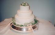 Matrimonio, Pequeñas flores blancas