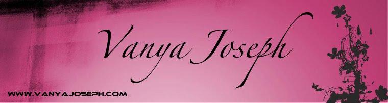 VANYA JOSEPH