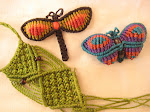 Promoció: papallones a la venta!