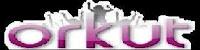 Orkut Oficial