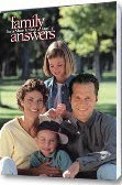 Free Family Answers DVD