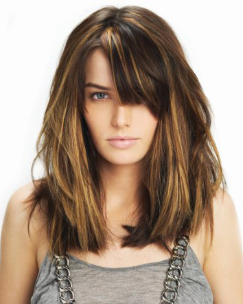 celebrity long hairstyles 2012 (01)