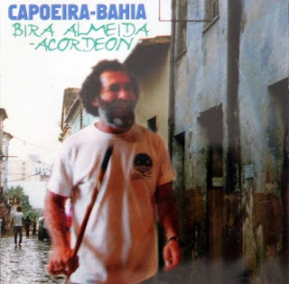 Mestre Acordeon Capoeira-Bahia (front)