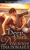 Deep, Dark, Delicious