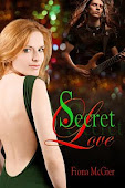 Secret Love