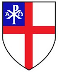Anglican Province of America (APA)