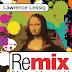 Novità in libreria / Lawrence Lessig -  REMIX  Il futuro del copyright (e delle nuove generazioni)