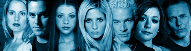 "Heather Morris descartada para ser la nueva ""Buffy"" Buffy_banner"