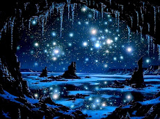 Noche del origen