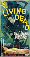 The Living Dead - 1933