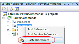 PasteReferences.png