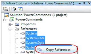CopyReferences1.png
