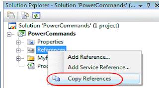 CopyReferences2.png