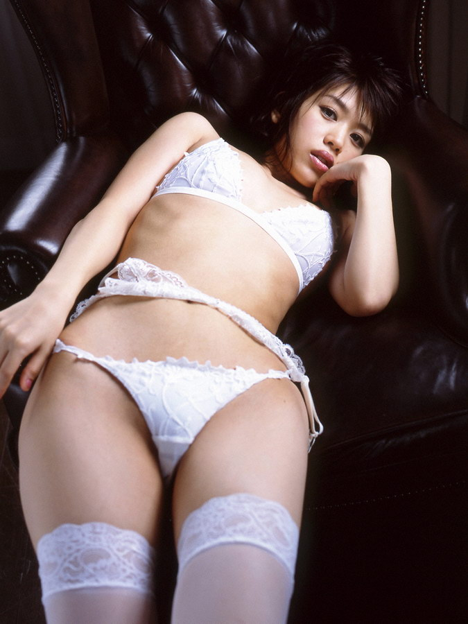 Miki Yabe