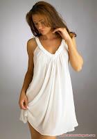 Alina_Vacariu_Sexy_in_Lingerie+2.jpg