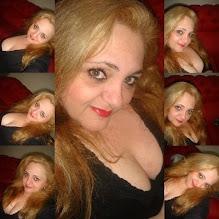 Simplismente mulher!!