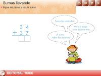http://www.editorialteide.es/elearning/Primaria.asp?IdJuego=1208&IdTipoJuego=8