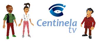 CentinelaTV CentinelaTvPersonajes