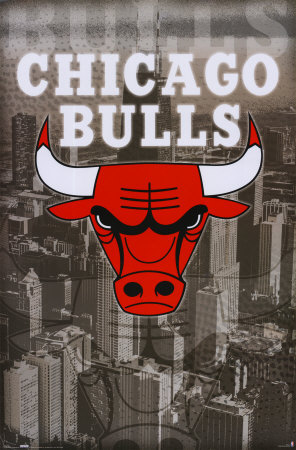 lady gaga judas wallpaper. chicago bulls logo wallpaper.