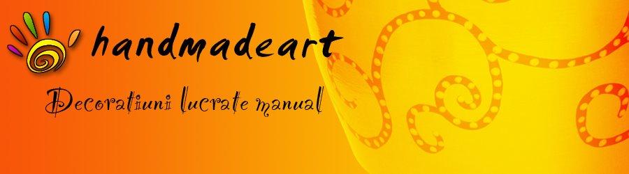 HandMadeArt