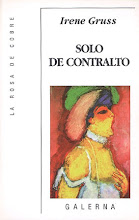 Solo de contralto