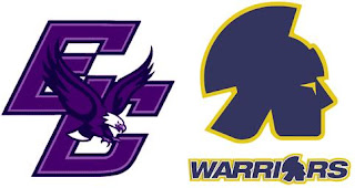 WI H.S.: Showdown Tonight - Eau Claire Memorial And Wausau West