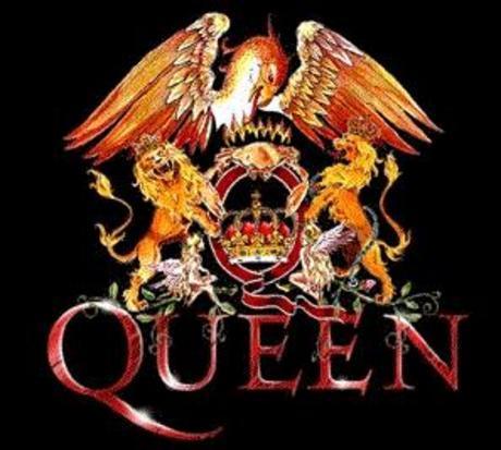 Queen (lo tenes que ver)