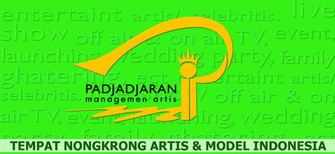 Padjaran Managemen Artis
