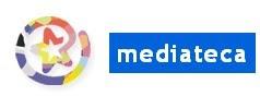 Recursos audiovisuals lliures