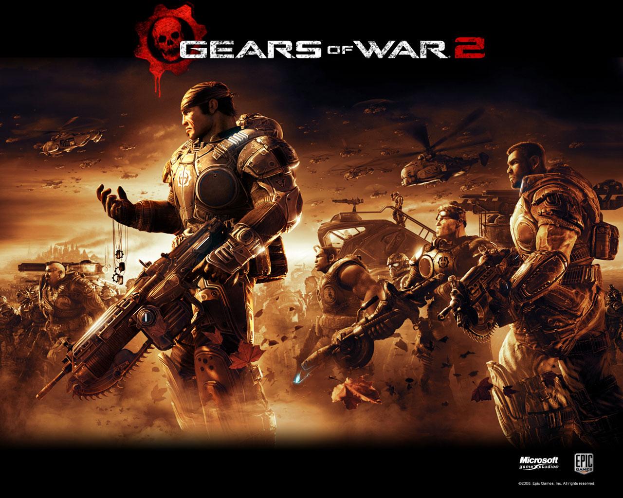http://3.bp.blogspot.com/_JGOVNEOefWI/TMYP_Fo85YI/AAAAAAAAAAc/zh0I6kELJsc/s1600/gears_of_war_2_wallpaper3_mooki.jpg