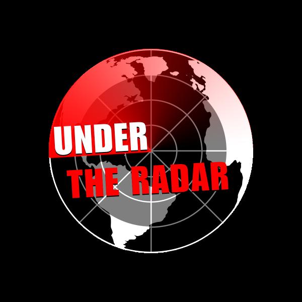 Under The Radar episode 35 9/11/20 - Phoenix FM