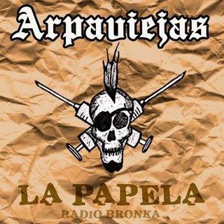 http://3.bp.blogspot.com/_JGQb5NDKK48/SmFMFXYqE2I/AAAAAAAABPE/Ez8og2bIEiU/s320/arpaviejas_papelarb.jpg