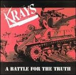 THE KRAYS - A BATTLE FOR THE TRUTH (2000)