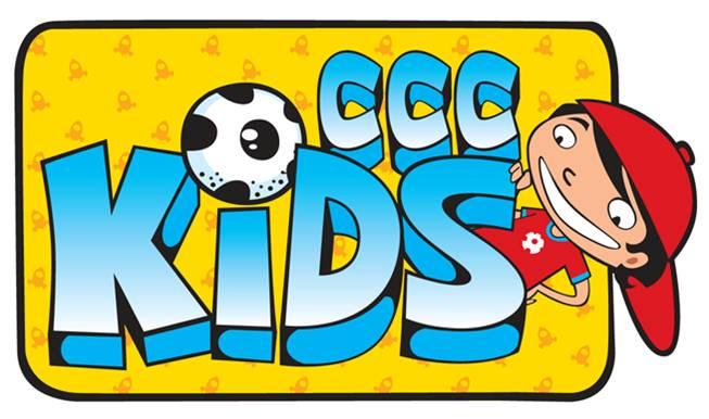 CCC-KIDS