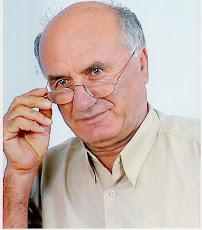 د.فاروق مواسي