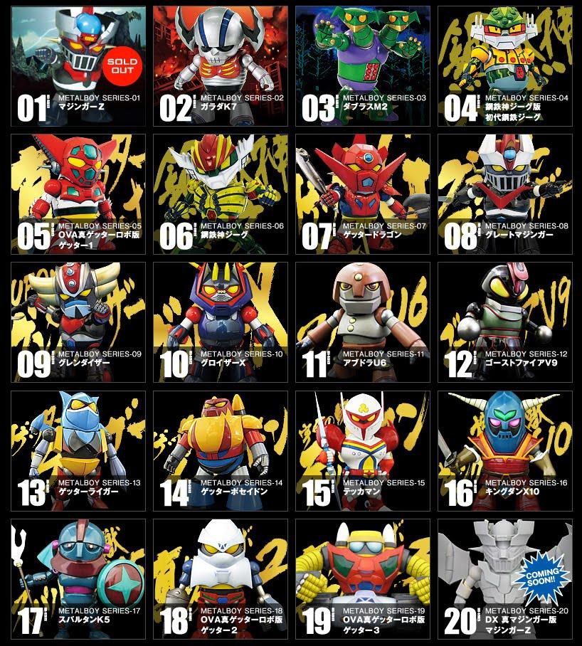 http://3.bp.blogspot.com/_JGgzOkYhIb0/S-bXZz8bDeI/AAAAAAAAEvo/4HSC-bUmaGk/s1600/SuperRobots-toy.jpg