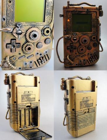 http://3.bp.blogspot.com/_JGgzOkYhIb0/TAH0NcJ2RsI/AAAAAAAAFJY/0JZajtcAFOE/s1600/steampunk-gameboy-cool.jpg