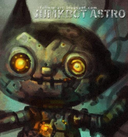 http://3.bp.blogspot.com/_JGgzOkYhIb0/TAaXQ2pDYyI/AAAAAAAAFM4/kwMxy8oQTP8/s1600/Astroboy-04-junkbot-s.jpg
