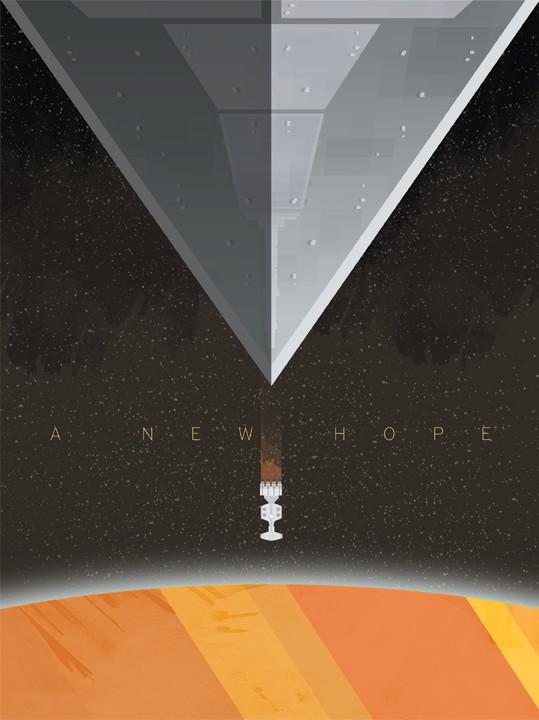http://3.bp.blogspot.com/_JGgzOkYhIb0/TIUEPDt7XCI/AAAAAAAAGZ4/Yjgl4ySsC9I/s1600/star-wars-prints-by-andy-helms-a-new-hope.jpeg