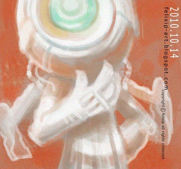 http://3.bp.blogspot.com/_JGgzOkYhIb0/TLnckJgH1OI/AAAAAAAAG0M/6RnwRS34T1k/s1600/Daily-char-2010-007s.jpg