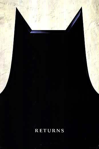 http://3.bp.blogspot.com/_JGgzOkYhIb0/TOjC9kSm1bI/AAAAAAAAHSI/g3qO9u3evK0/s1600/batman_returns_ver1.jpg