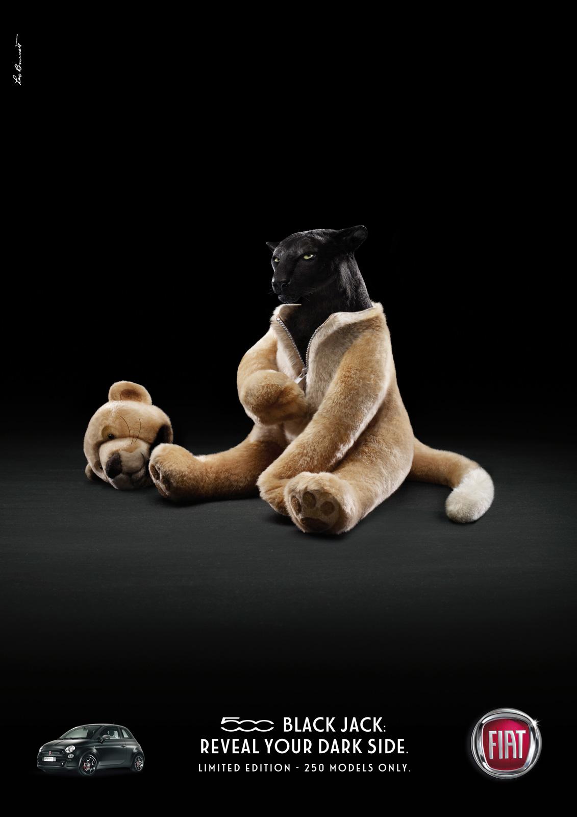 http://3.bp.blogspot.com/_JGgzOkYhIb0/TRimvwGBNSI/AAAAAAAAHss/1QRSc_ft0pU/s1600/fiat-500-black-panther.jpg