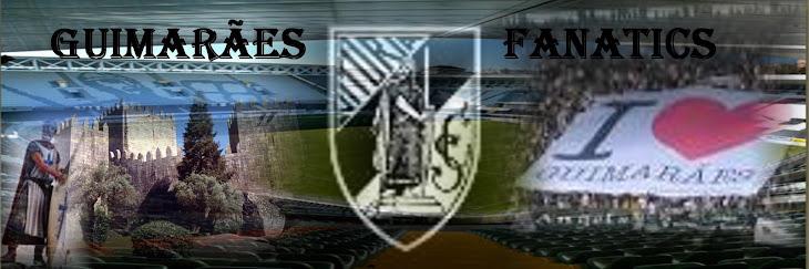 Guimarães Fanatics