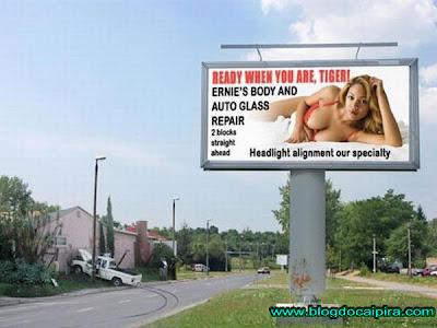 o motivo dos acidentes de carro