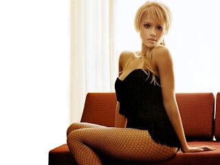 Jessica Alba photos Jessica Alba Profile